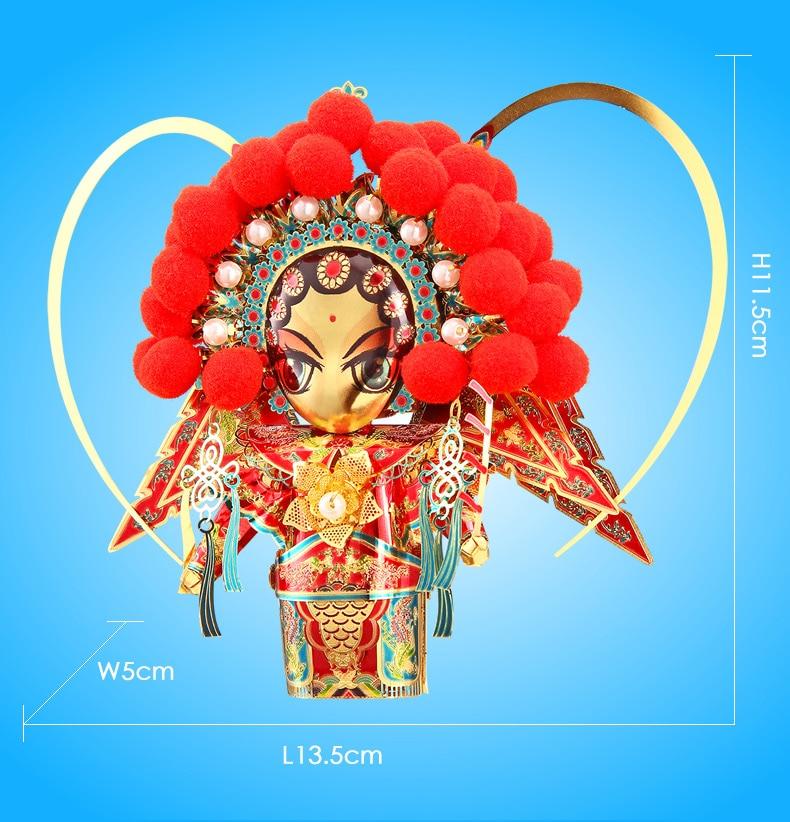 拼酷-P105-RG穆桂英详情6_05