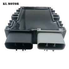 Voltage Regulator Efi Gelijkrichter Voor Cfmoto Atv Quad Go Kart CF500/CF600 (Efi) 30A 01AA-177000 Hoge Originele Kwaliteit