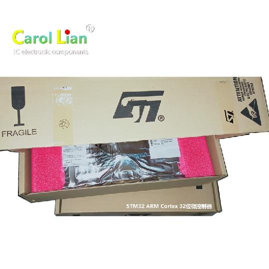 STM32F101VDT6