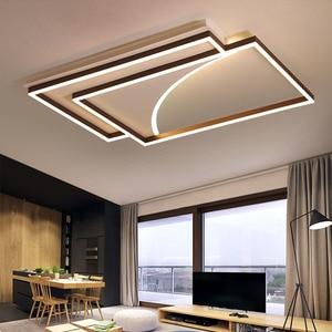 Image 3 - ceiling lights light fixture lamparas de techo fixtures lampara for living room lamps lighting luzes de teto bedroom plafonnier