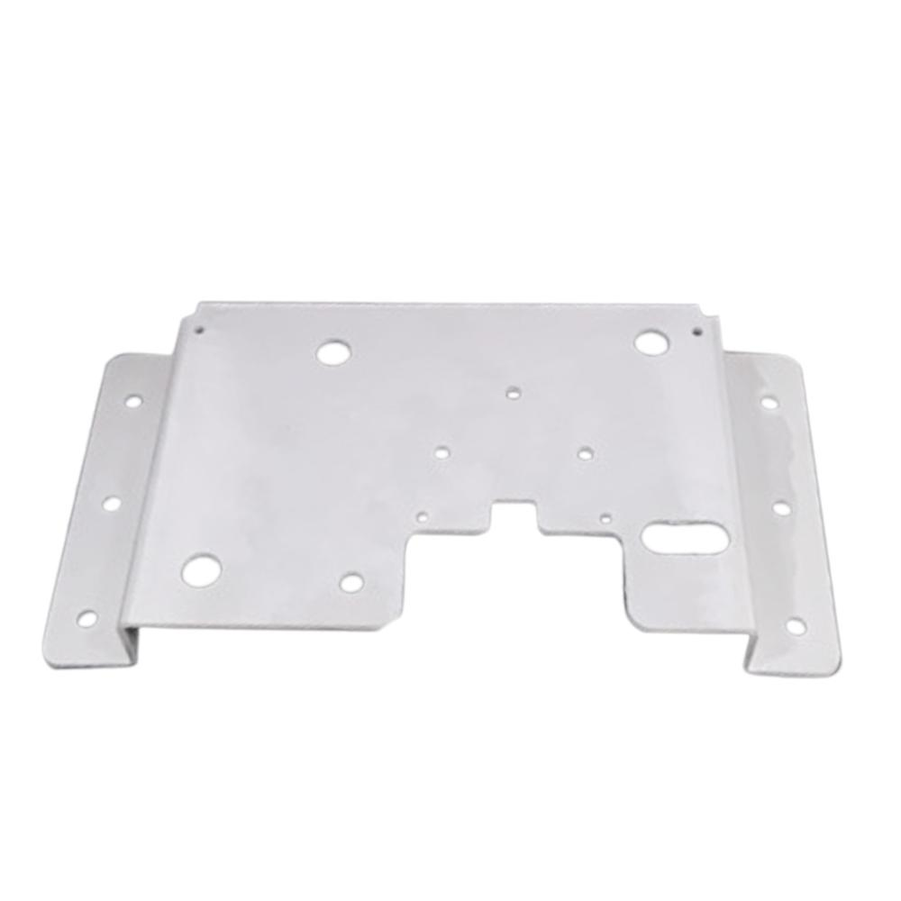 Start Bracket Support For TOYAN FS-S100 Methanol Version - Color Random