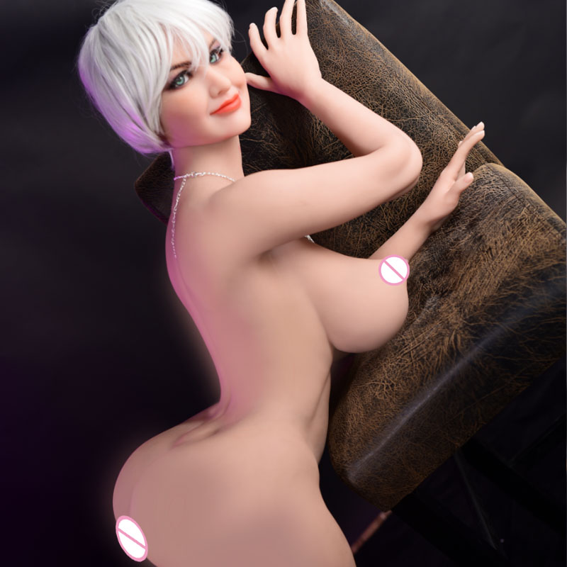 New model <font><b>155cm</b></font> real big tits <font><b>sex</b></font> <font><b>doll</b></font> huge ass small waist <font><b>sex</b></font> <font><b>dolls</b></font> <font><b>tpe</b></font> with skeleton for men image