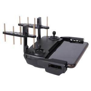 Image 3 - Yagi – amplificateur de Signal 2.4GHz pour Mavic Air/Mavic 2/Mavic Mini/Pro/Spark