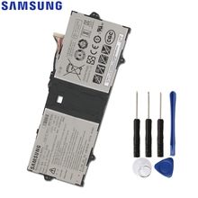 Original Replacement Samsung Battery For Notebook 9 900X5N 900X3N 900X3N-K03 900X3N-K06 Genuine AA-PBTN2QT