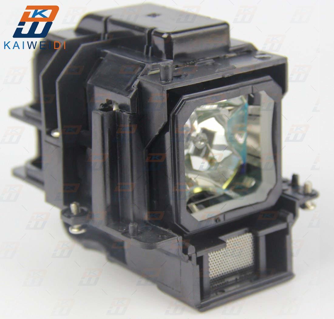 VT75LP Projector Lamp For NEC LT280 LT375 LT380 LT380G VT470 VT670 VT675 VT676 LT280G LT375+ LT380+ VT470G VT470+ VT670G VT676G
