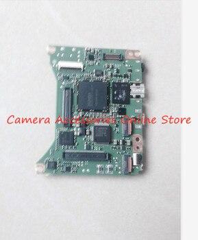 Nuevo Placa de circuito principal/placa base/piezas de reparación de PCB para cámara Digital Canon PowerShot G1X Mark II PC2049 G1X-2