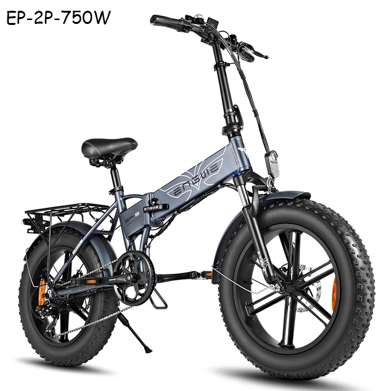 EP-2P-Electric-bike-20-4-0inch-48V12-8A-LG-electric-Bicycle-750W-45KM-H-7Speeds.jpg_Q90.jpg_.webp