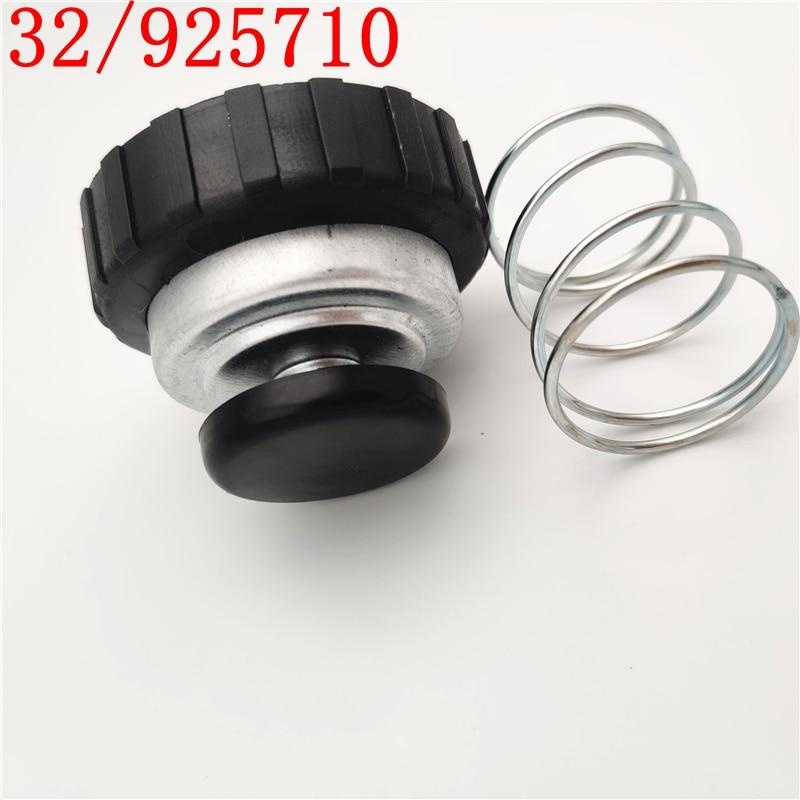 32/925710 Hand Primer Kit For JCB