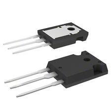 SCT2080KEC SCT2080KE SCH2080KEC SCH2080KE TO 247 40A 1200 в 5 шт.