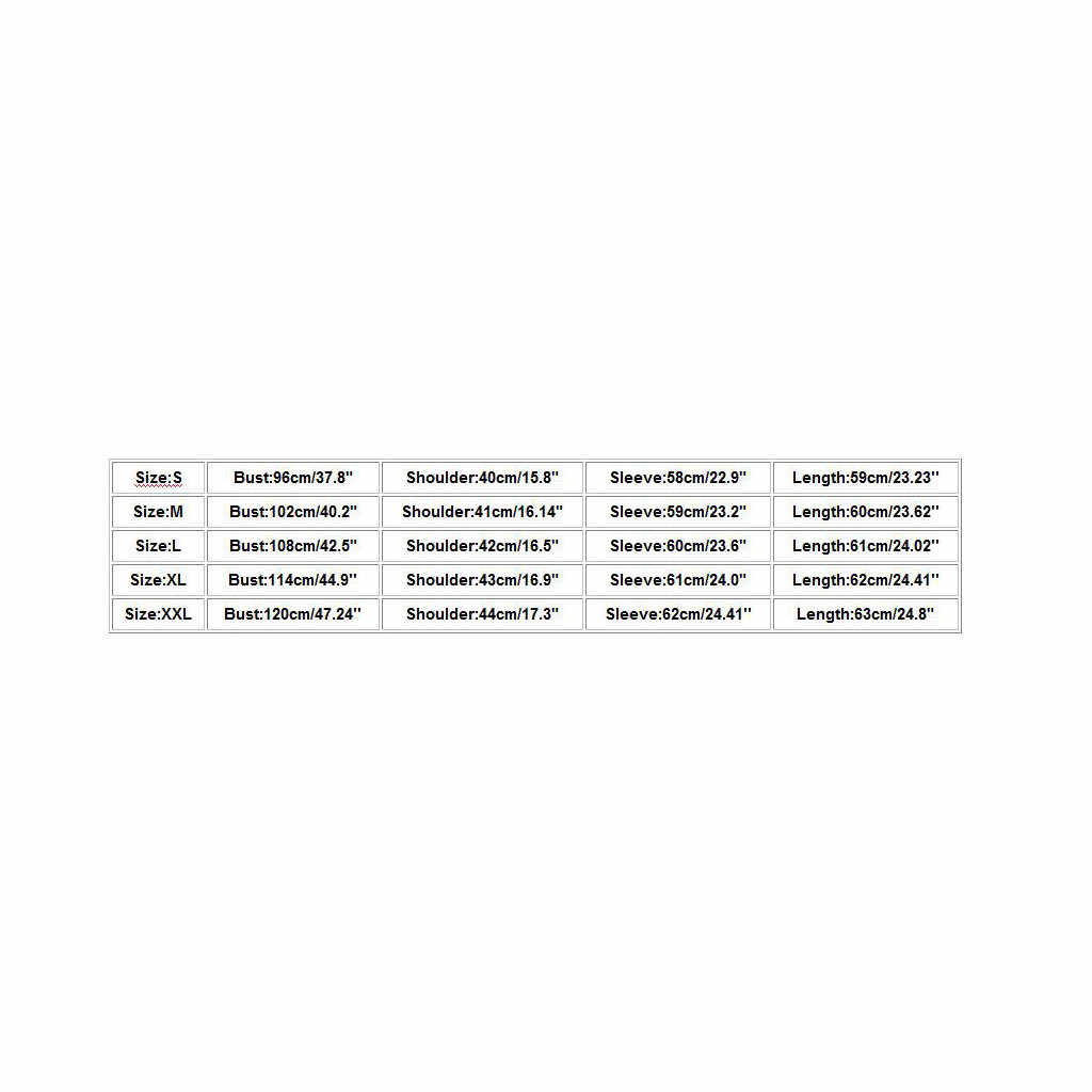 Womail 패션 코트 여성 2019 윈드 브레이커 자켓 긴 소매 패치 워크 후드 지퍼 루스 캐주얼 스포츠 코트 feminino thin aug21