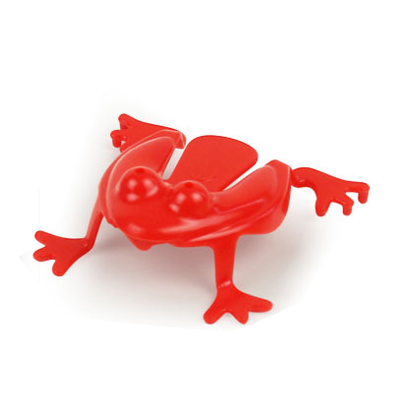 Children Gift Vikingtoys Sweden Viking Leap Frog Educational Game Classic Nostalgic 12 Shuttlecocks In Each Box