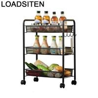 Paper Towel Holder Etagere Cuisine Rangement Estanteria Home Organization Prateleira Organizer Estantes Kitchen Storage Rack
