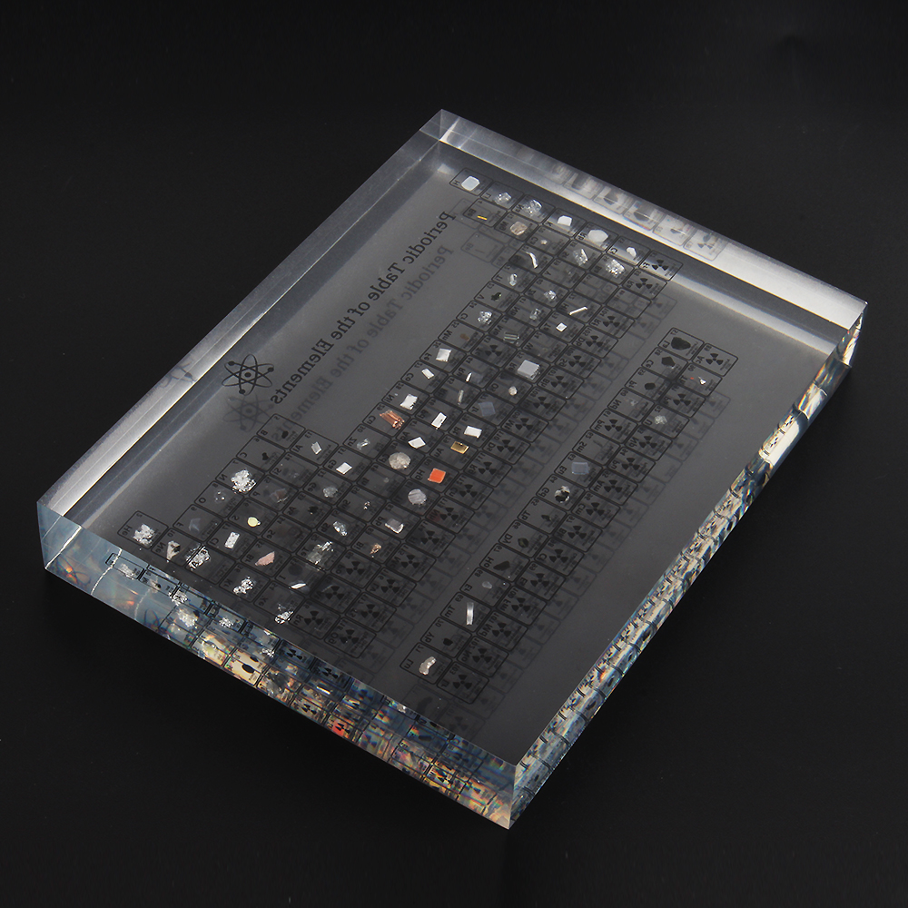 EHG203265 (2)