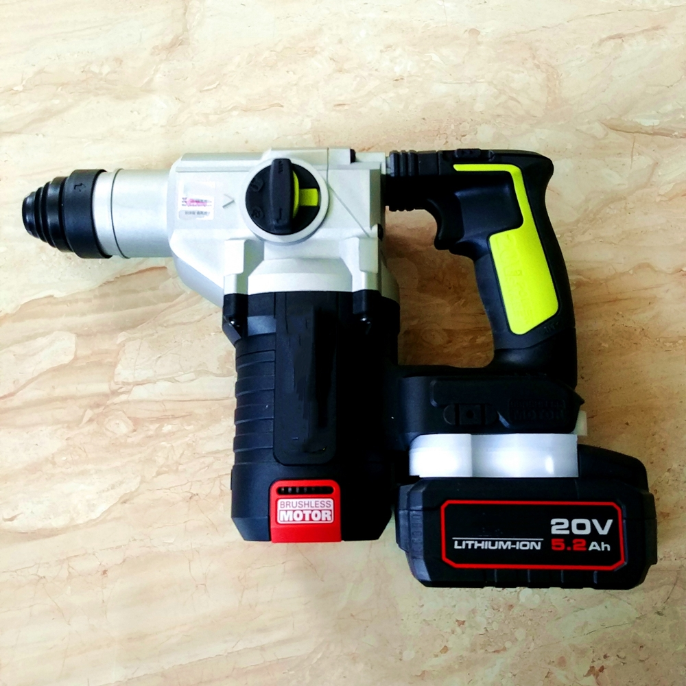 Power Tool Adapter Electric Drill Hammer Screwdriver Conversion Head For G WORX Green Machine Body To For DEVON Battery