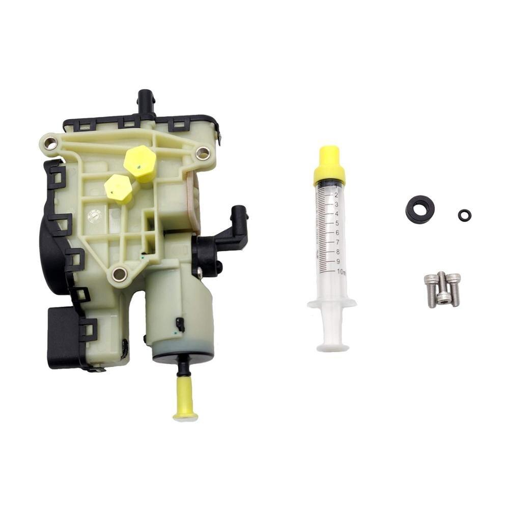 Diesel Emissionen Flüssigkeit Harnstoff Pumpe für 2010-2018 Mercedes E350 GL350 ML250 Sprinter 002470689, 0928404016, 0928404008, 1908499093