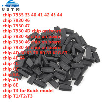 Vvdi-Key-Tool Original for Xt27a66--Xt27c75 1907-To-Copy 50pcs Super-Chip 8C/8E New-Arrival