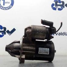 I30 HYUNDAI for CLASSIC 1-Year-Warranty REPUEST 3222056/motor-Starter M000t32571ze/