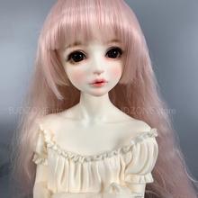 BJD doll Mytyl beautiful girl 1/3 size BJDZONE High Quality Resin Toys birthday gift Christmas gift