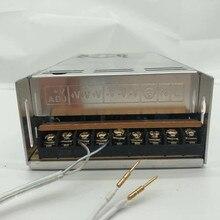 Светодиодный светильник 12V импульсный источник питания 12V 24V трансформатор