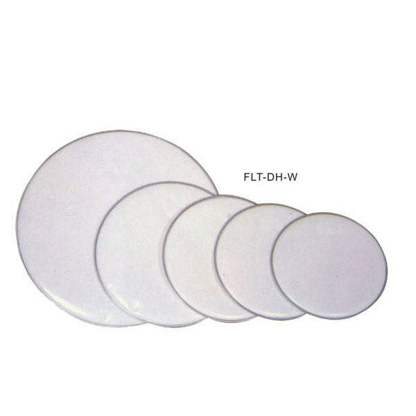 Flt-dh-w-14 Plastic For Drum 14