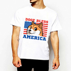 Doge Bless America H...