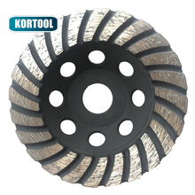Diamond Grinding Disc Abrasives Concrete Tools Grinder Wheel Metalworking Cutting Grinding Wheels Cup Saw Blade 150mm 6 diamond segment grinding wheel abrasive tools sanding disc grinder cup 22mm inner hole for concrete granite masonry