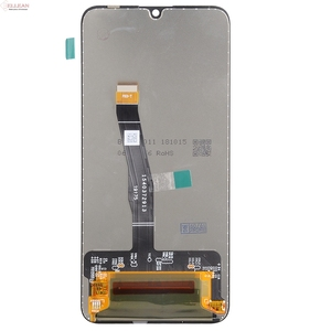 Image 2 - Catteny 6.21inch For Huawei Honor 10 Lite Display Touch Screen Digitizer Assembly For Honor 10i Lcd Free Shipping With Frame