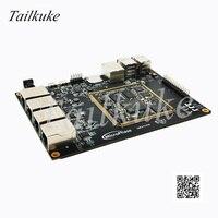 Fpga zynq コアボード XC7Z010 XC7Z020 7000 工業用グレード XME0724 -