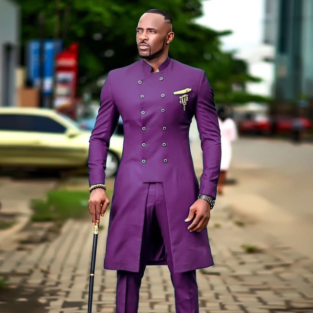 Formal-Long-Men-s-Suit-Indian-Groomman-Double-Breasted-Tuxedo-Groom-Suits-For-Men-Wedding-Wear.jpg_640x640