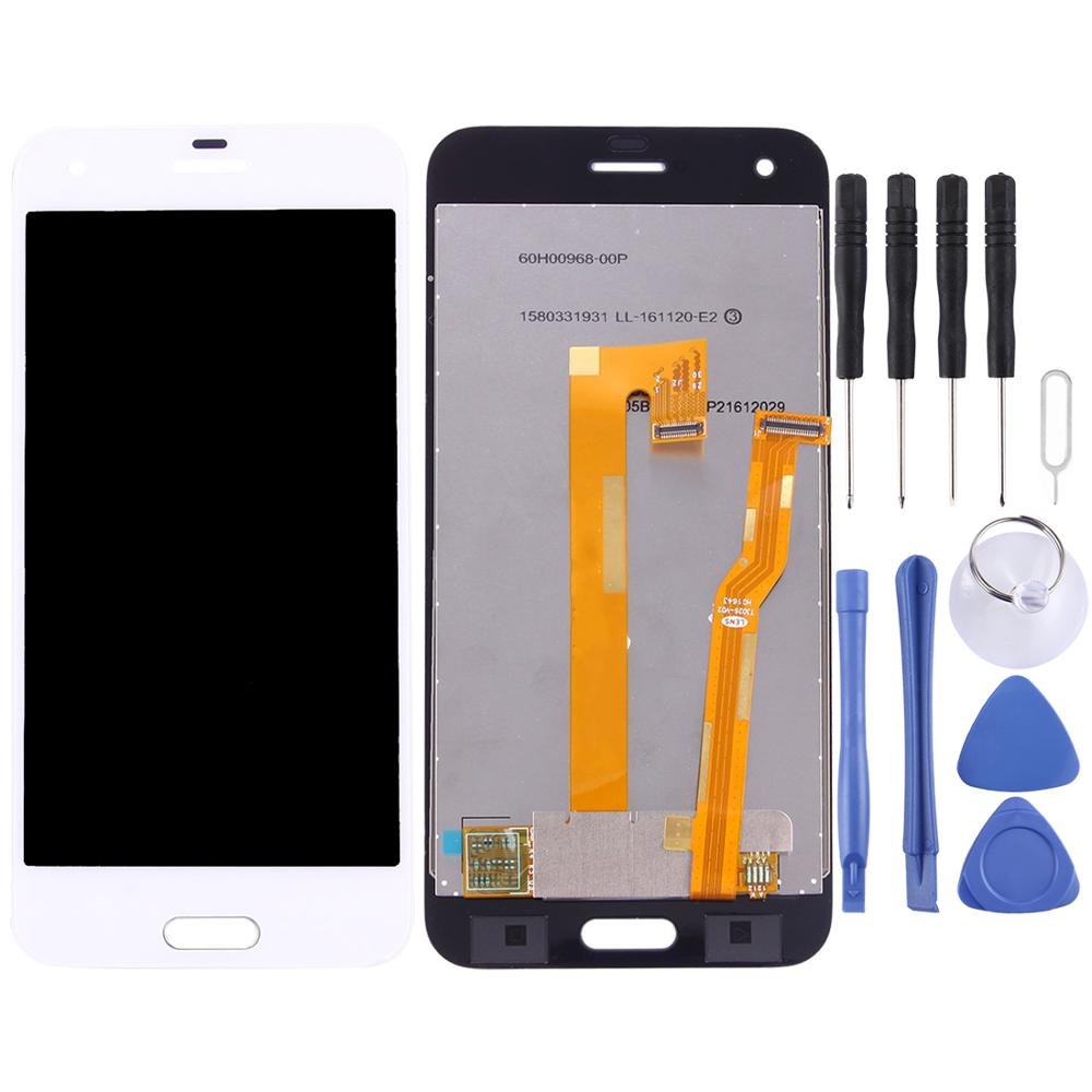 2019 New LCD Screen For HTC One A9s LCD Screen Display Touch Digitizer Assembly Screen AAA Quality