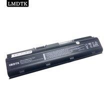 LMDTK аккумулятор для ноутбука hp Pavilion g4 g6 g7 CQ32 CQ42 CQ62 CQ72 DM4 HSTNN-CBOX HSTNN-Q60C HSTNN-Q61C
