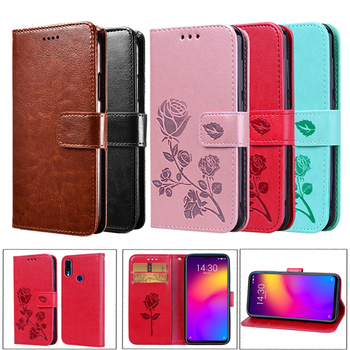 Meizu Note 9 Case Leather Wallet Case On Maisie Meizy Maizu M5S M5c M6S M6T Pro 7 U10 16th Flip Cover For Meizu M5 M6 M2 M3 Note аксессуар чехол meizu m2 note cojess ultra slim экокожа флотер silver
