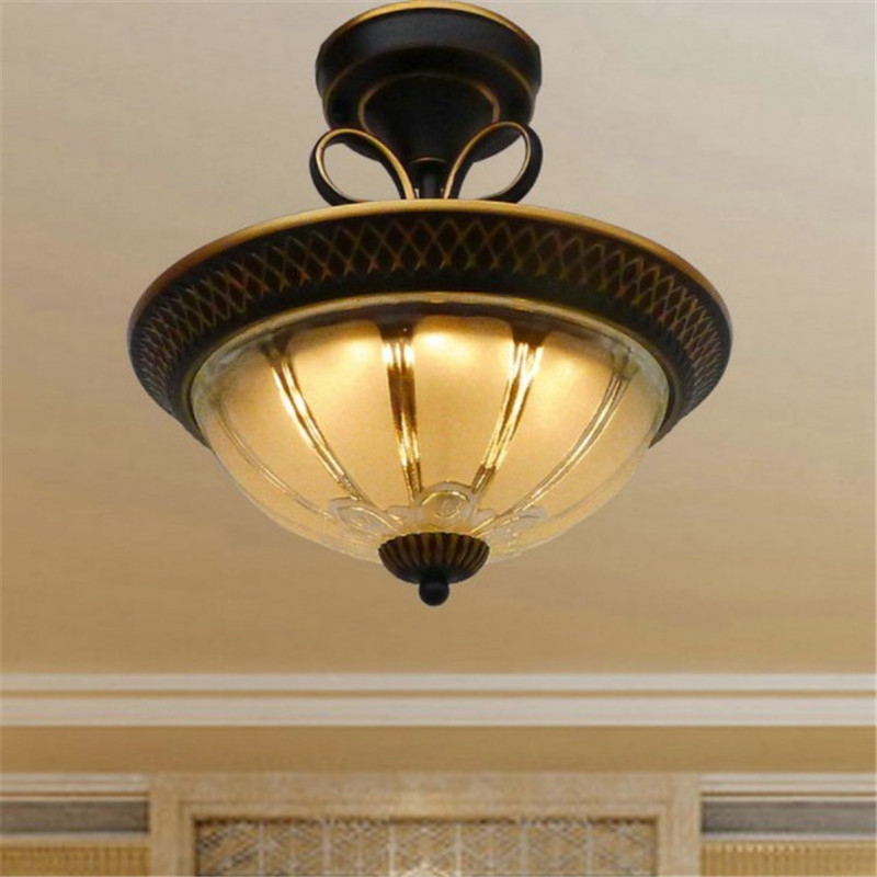 cheap luzes de teto 05
