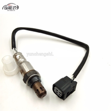 High Qulaity Air-fuel ratio sensor For HONDA CIVIC DEL SOL ACCORD ODYSSEY 1.5-3.5L 1992-2000 36532-REJ-H51 36531-P8C-A01 36531 pnd a01 air fuel sensor air fuel ratio sensor for 02 04 acura rsx 2 0 l 234 9006