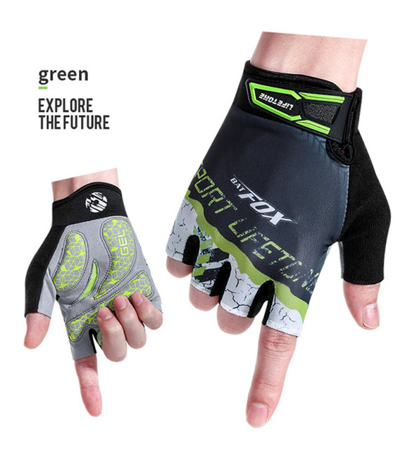 Mannen-Handschoenen-Half-Vinger-Bike-Vingerloze-Sport-Fitness-Handschoenen-Guantes-Ciclismo-MTB-rijden-Fiets-zomer-Goedkope.jpg_640x640