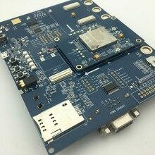 NB1 Nbiot Cat BG96 BG96MC-128-SGNS Development-Board Tdd:B39 M1/cat B25/B26-/b28 Original