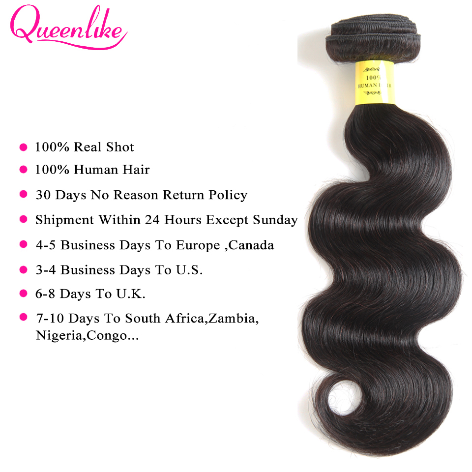 bundles with closure 28