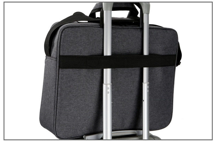 H5f736b99897c41339a62a9b4d80d6e1aP 2020 Briefcase Men Handbag Large Capacity Portable Thin Super Multifunction Big Size 15.6 inches Designer Laptop Handbags