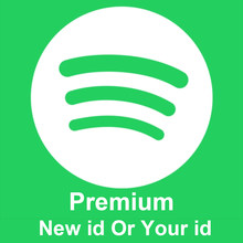 Spotifys premium music player global funciona no carro android ios tablet pc iphone