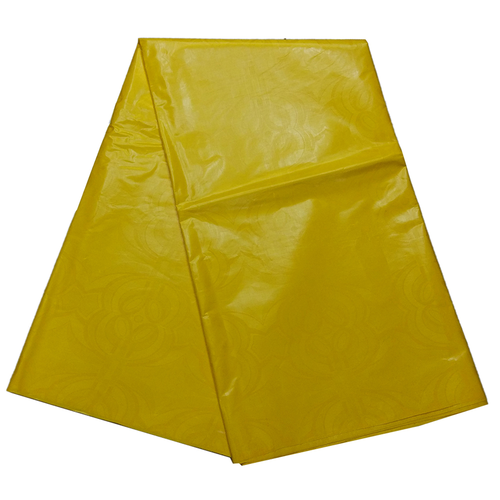 Bazin Riche Getzner Fabrics For Women Dress African Bazin Fabric Riche 5Yards\lot