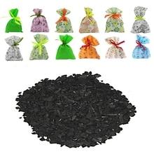 Освежитель воздуха домашний Запах Дезодорант мешок Висячие бамбуковый уголь активированный уголь