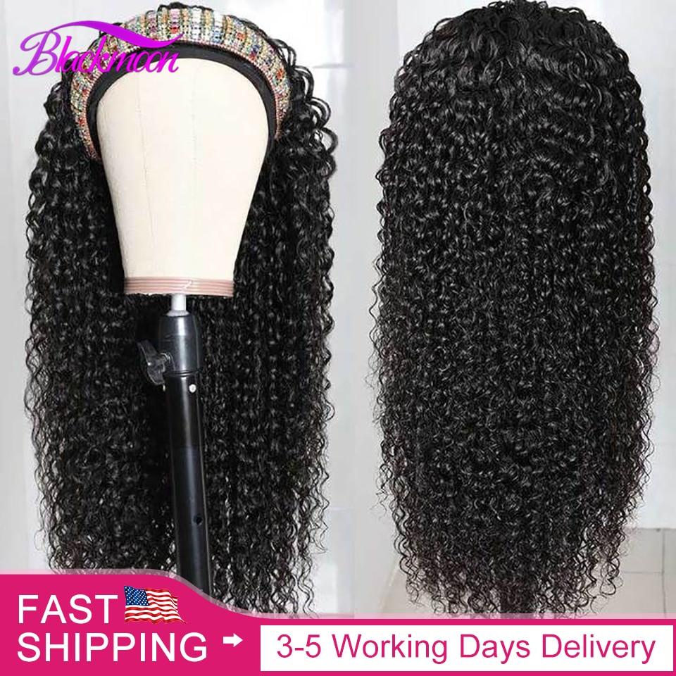 Черные лунные волосы прямые 13*4 кружевные фронтальные 100% человеческие волосы 8-20 дюймов кружевные фронтальные средний/три/бесплатная часть ...