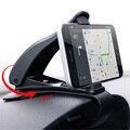 Автомобильный держатель для телефона на магните Универсальный Регулируемый 360 градусов навигации приборной панели автомобиля в автомобил...