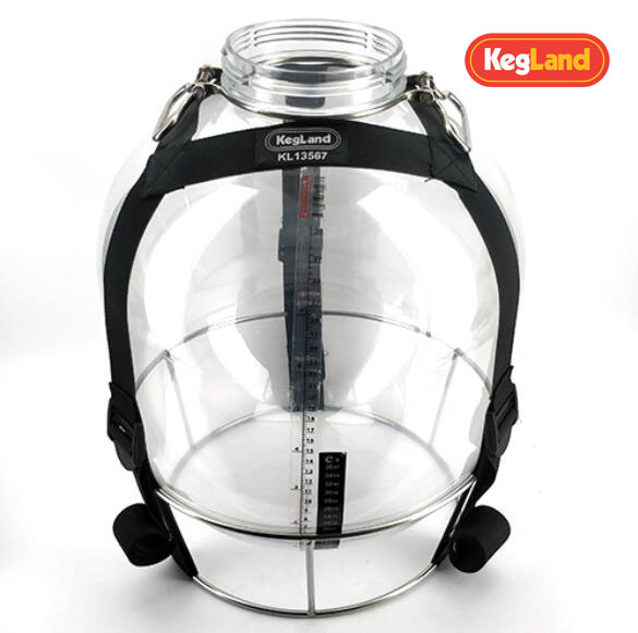 FERMZILLA - ALL ROUNDER 30L/60L BASE SUPPORT WEBBING / STRAP / BRIDLE / CARRY TIE DOWN