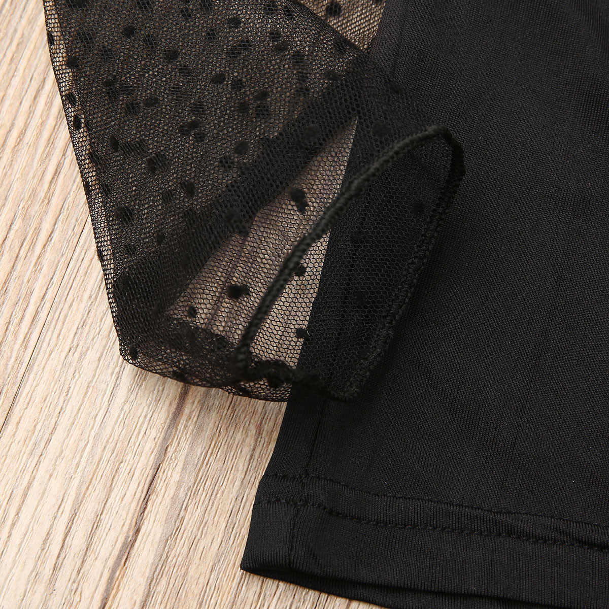 CYSINCOS moda maluch 1-6Y dziewczynek Leopard odzież z nadrukiem Ruffles koronkowe topy 2020 T-shirt spódnica 2 sztuk zestaw dres stroje
