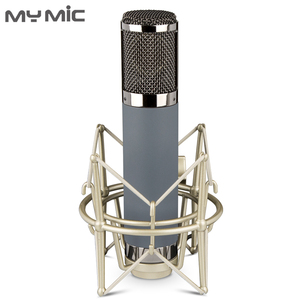 Image 1 - My Mic ME2 High Quality Large Diaphragm Condenser Recording Studio Microphone Gaming For Vocal Broadcasting