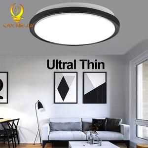 Led Ceiling Light Modern LED C