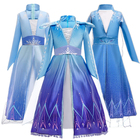 Frozen 2 Elsa Girls ...