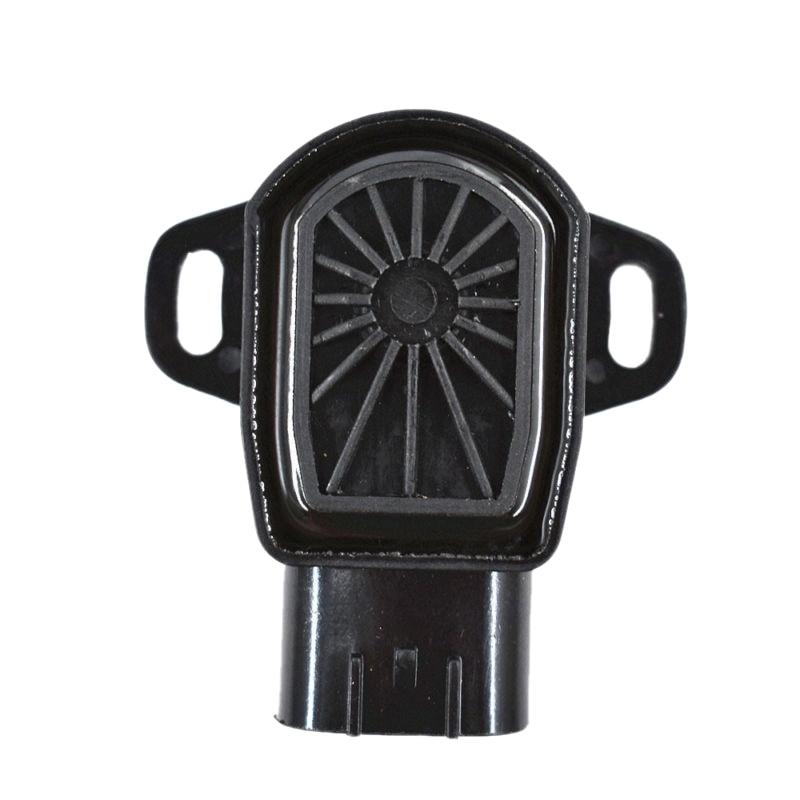 TPS Sensor Fit For 06-15 Polaris Ranger ACE Sportsman 500 4X4 XP Crew 3131705