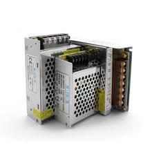 цена на Transformer 220V 5V 12V 24V Power Supply 1A - 20A AC DC 220V To 12V 3V 5V 9V 15V 18V 24V 36V 48V Power Supply Alimentation Fonte